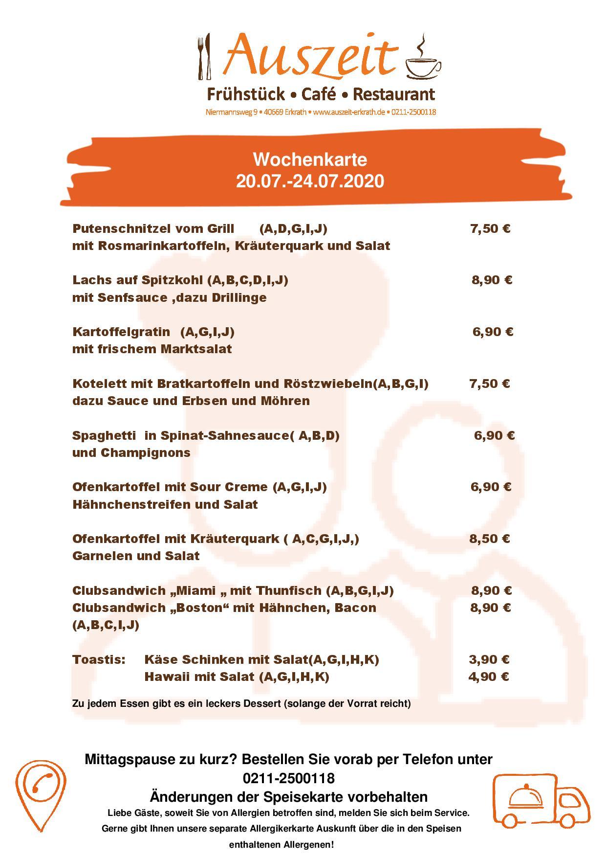 Wochenkarte KW 30_neu 1 _DIESE VORLAGE BENUTZENÄnderung29