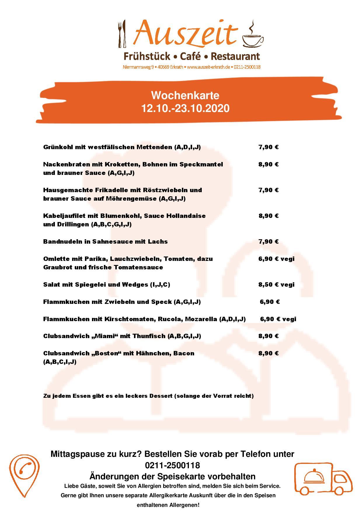 Wochenkarte KW 42+43_neu3 _DIESE VORLAGE BENUTZENÄnderung