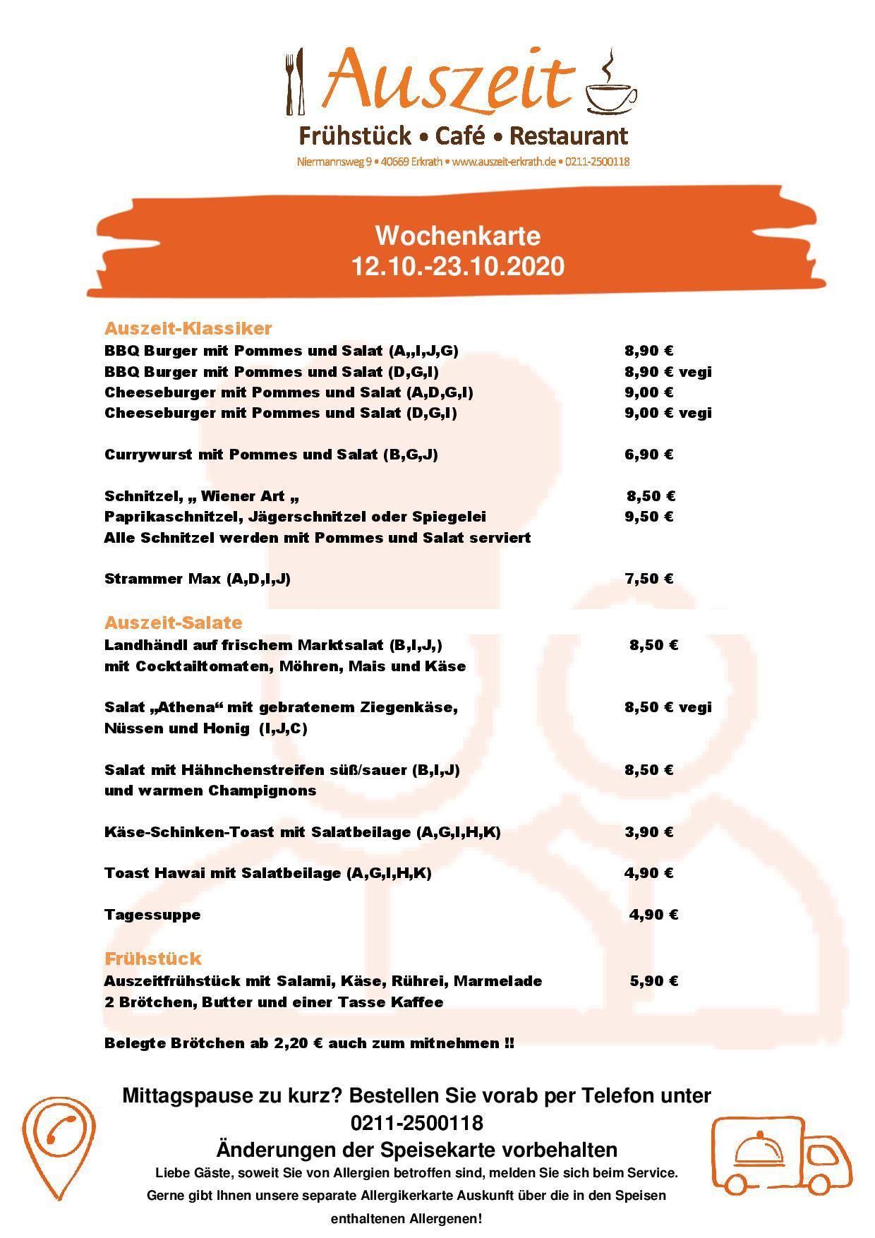 Wochenkarte KW 42+43_neu3 _DIESE VORLAGE BENUTZENÄnderung2